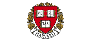 28jun_harvard_collaboration