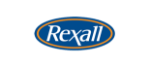 28jun_rexall_collaboration