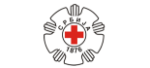 28jun_serbian_red_cross_collaboration