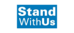 28jun_stand_with_us_collaboration