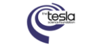28jun_tesla_science_foundation_collaboration