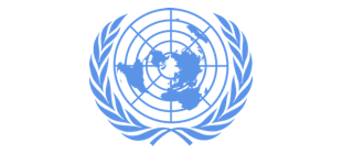 28jun_united_nations_collaboration