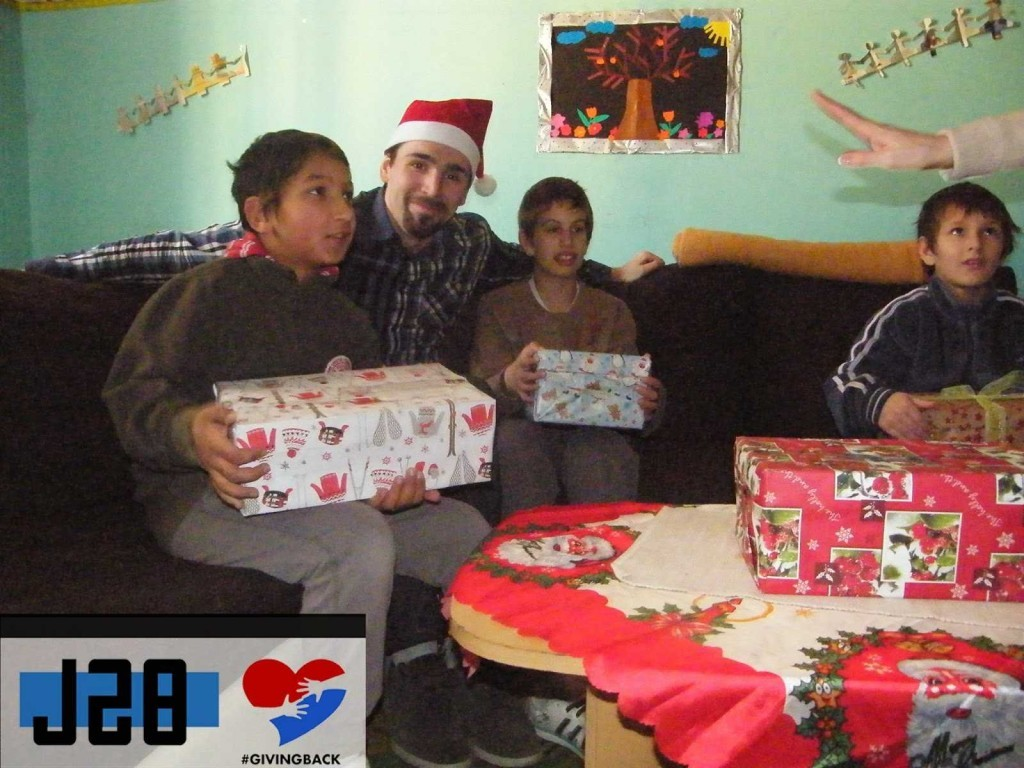 Heart_Of_Hope_28_Jun_Christmas_Kids